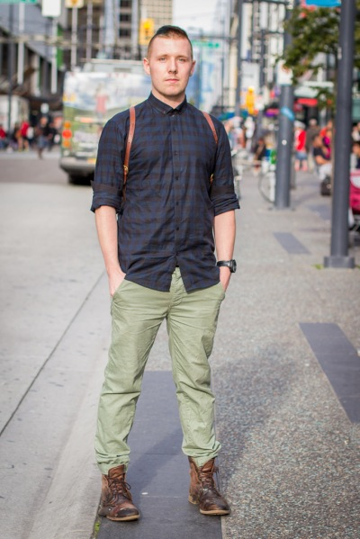 mens-backpack-vancouver-street-style-1